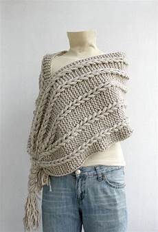 i want this pattern it knit inspiration beige
