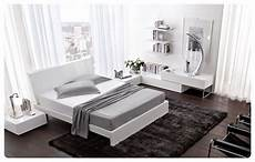 da letto sma come organizzare la da letto consigli camere da
