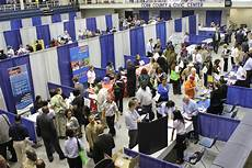 What To Take To A Job Fair Being Successful At Job Fairs Military Transitions
