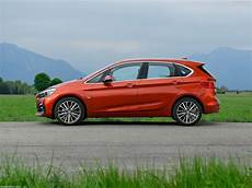 2019 Bmw Active Tourer by Bmw 2 Series Active Tourer 2019 Picture 39 Of 97