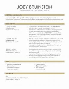 Resume Receptionist Samples Check Out Our Receptionist Resume Example 10 Skills To Add