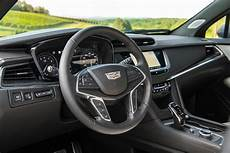 2020 Cadillac Xt5 Interior by 2020 Cadillac Xt5 Refresh Officially Announced