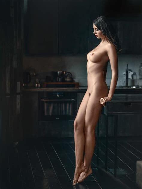 Sexy Tall Amazon