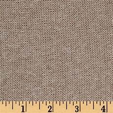 lightweight marled sweater knit sand discount designer