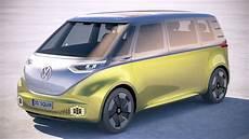volkswagen buzz 2020 volkswagen id buzz 2020
