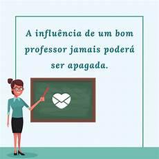 presentes de agradecimento ao professor oportunidade ideal mensagens para professores dia dos