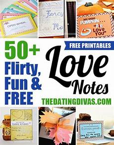 enjoy notes for your spouse 50 flirty free notes