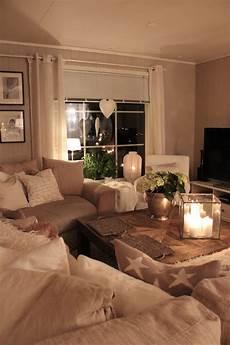 this cozy living room ikea decora