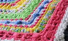 crochet afghan bizzy crochet faeries sler baby afghan pattern