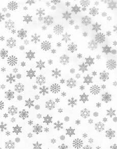 Schneeflocken Malvorlagen Lyrics Schneeflocken Malvorlagen Lyrics Tiffanylovesbooks
