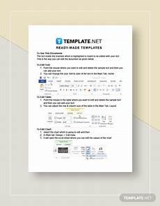 Resignation Letter Going Back To School Letter Of Resignation Going Back To School Sample