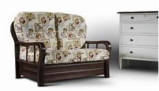 divanetti in legno divano in legno massello stile provenzale idfdesign