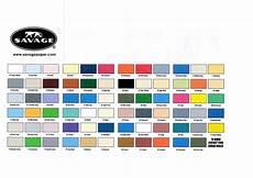 Savage Paper Chart Macys Camera Shop 187 Seamless Bg Paper
