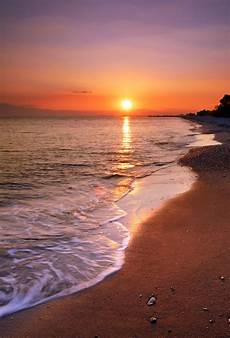 strand solnedgang urlaub am plattensee