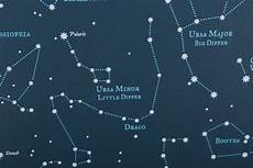 Star Chart Astronomy Android Easy Ways To Read Astronomy Star Charts Colours Of Nature