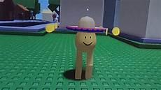 Poko Loko My Version Of Poko Loko Meme Youtube