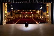 The Plaza Theatre El Paso Seating Chart 17 Downtown El Paso Spaces You Have To See