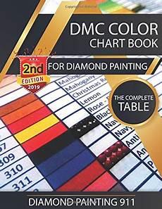 Dmc Rayon Floss Color Chart Dmc Embroidery Floss Color Chart Embroidery Designs
