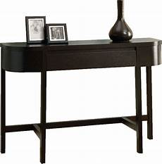 Sofa Console Png Image by Monarch Specialties Inc Wayfair