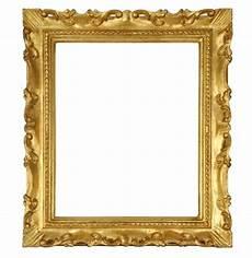 quadro cornice cornice rettangolare in legno quot francesina quot oro 13x18 cm