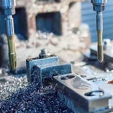 sverniciare ringhiera sverniciare una ringhiera in ferro attrezzi necessari e