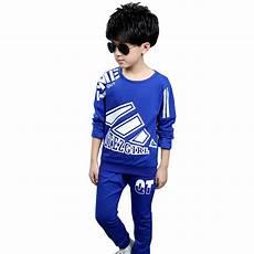 get cheap boys clothes size 12 14 aliexpress