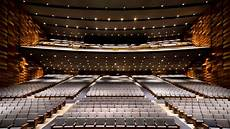 Sony Centre For The Performing Arts Toronto On Seating Chart Sony Centre Must Sees Of Early 2019 Hotel Victoria Toronto