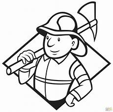 firefighter hat template free on clipartmag