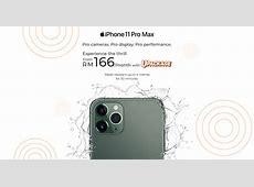 Iphone 11 Max Pro Installment