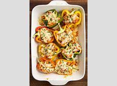 50  Easy Healthy Chicken Recipes   Best Healthy Ways to