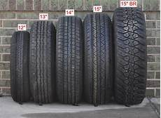 Car Tire Size Comparison Chart Tire Size Conversion Chart Understating Correct Tire