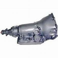 Used Chevy Transmissions For Sale Now Receive Two Year