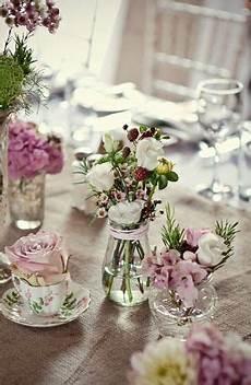 flower arrangements inspiration carnival vintage decor