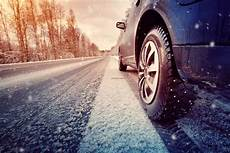 Snow Lights Car Seasonal Risks Of Driving In Bend Or Main Auto Body Inc