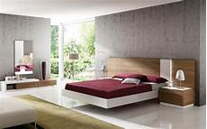 60 best floating bed ideas for your new bedroom 2016