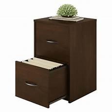 file cabinet 2 drawer northfield alder storage document