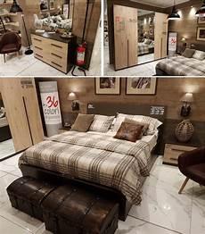 modelli di camere camere da letto mondo convenienza