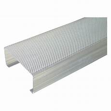 4 Foot Fluorescent Light Covers Twin Prismatic Diffuser 4ft Qvs Electrical Wholesalers