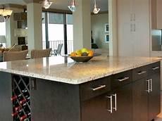 kitchen islands to buy buy kitchen island adelaide portable custom kitchen