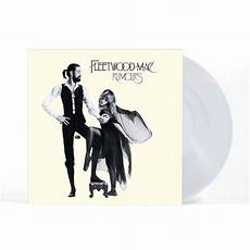 Fleetwood Mac Uk Charts Click Images Above For High Res Images