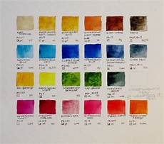 American Spirit Flavor Chart L Williamson Updated Color Choices