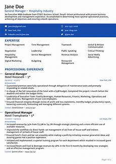 Title Examples Job Titles Examples For Your Resume Amp Job Search For 2020