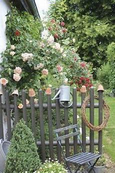 Malvorlagen Jahreszeiten Kostenlos Umwandeln Gartendeko Aus Alten Sachen 31 Kreative Ideen Garten