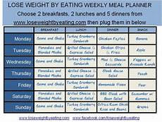 Calorie Diet Chart For Weight Loss 1200 Calorie Meal Plan For Fast Weight Loss Lose Weight