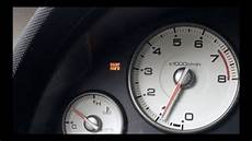 2005 Acura Rsx Maintenance Required Light 2005 2006 Rsx Quot Maintenance Required Quot Light Reset Youtube