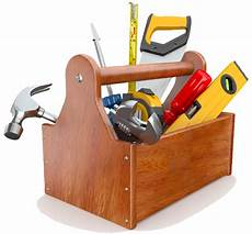 toolbox png clipart png mart