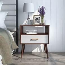 stand side tables bedroom bedroom stands