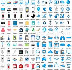 Visio Shape Meanings Visio Symbols Where Could I Find More Useful Alternatives