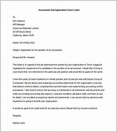 Assisted Living Director Cover Letter Assisted Living Jobs Nj Job Applications Resume Examples