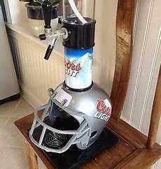 Coors Light Tower For Sale Coors Light Tower Football Helmet 100oz Draft Tap New